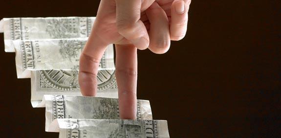 economy, dollar